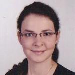 Maria Altnau