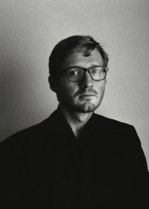 Philipp Ludwig Stangl