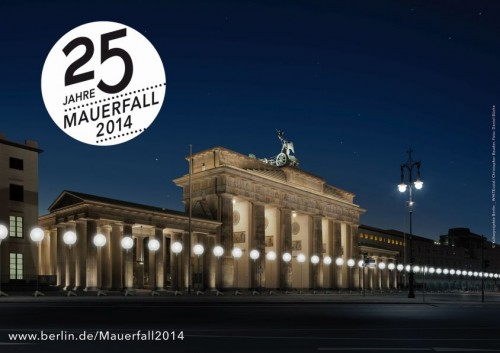 Visualisierung_BBT_25JMF__c__Kulturprojekte_Berlin_WHITEvoid_Christopher_Bauder__Foto_Daniel_Bueche_de