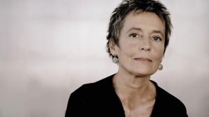 Maria João Pires - Foto: Felix Broede / Deutsche Grammophon