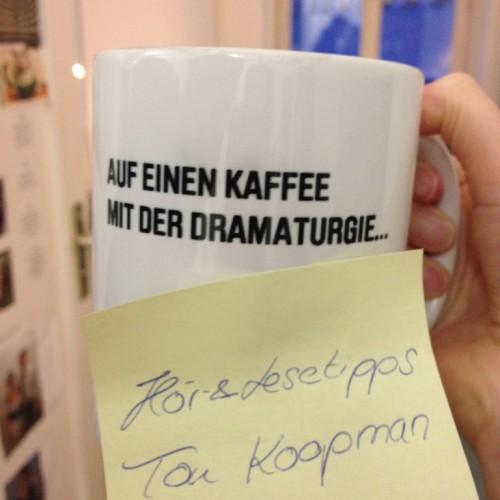 Kaffee_mit_der_Dramaturgie