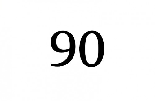 90 Jahre Wozzeck