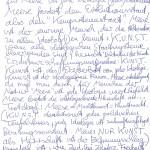 Manifest von Jonathan Meese