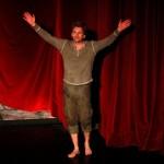 Applaus für unseren »Parsifal« Andreas Schager