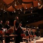 Das West-Eastern Divan Orchestra