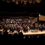 Daniel Barenboim und die Wiener Philharmoniker eröffnen die FESTTAGE 2015