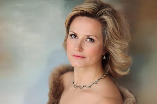 Camilla Nylund - Foto: anna.s.