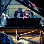 John Cage »Europeras 3 & 4«