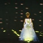 Zum letzten Mal zu sehen: Peter Mussbachs legendäre Inszenierung der »La traviata«