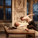 Alvis Hermanis inszeniert »Tosca« - Daniel Barenboim gibt sein Puccini-Debüt