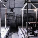 »Tagebuch eines Verschollenen | La voix humaine« eröffnet die Werkstattsaison