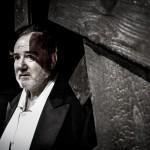 »Through Roses« mit Udo Samel auf der Werkstattbühne