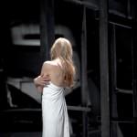 Berg-Fest: Der Alban-Berg-Zyklus mit den Opern »Lulu« und »Wozzeck«...