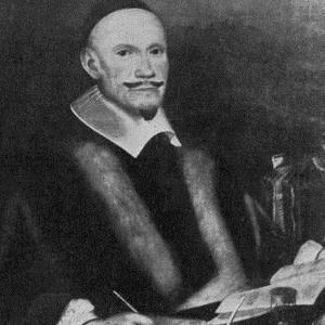 Johann Crüger