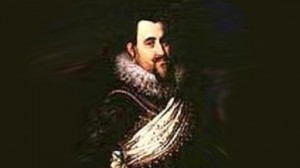 William Brade
