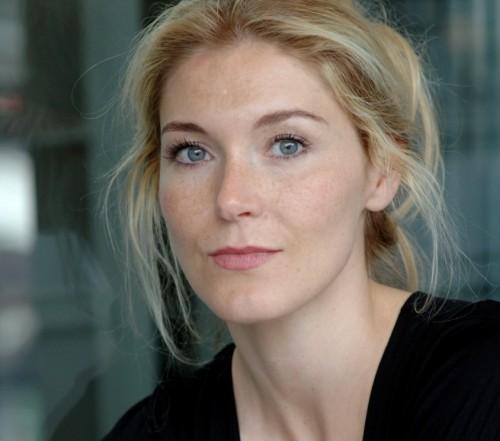 Maria Bengtsson