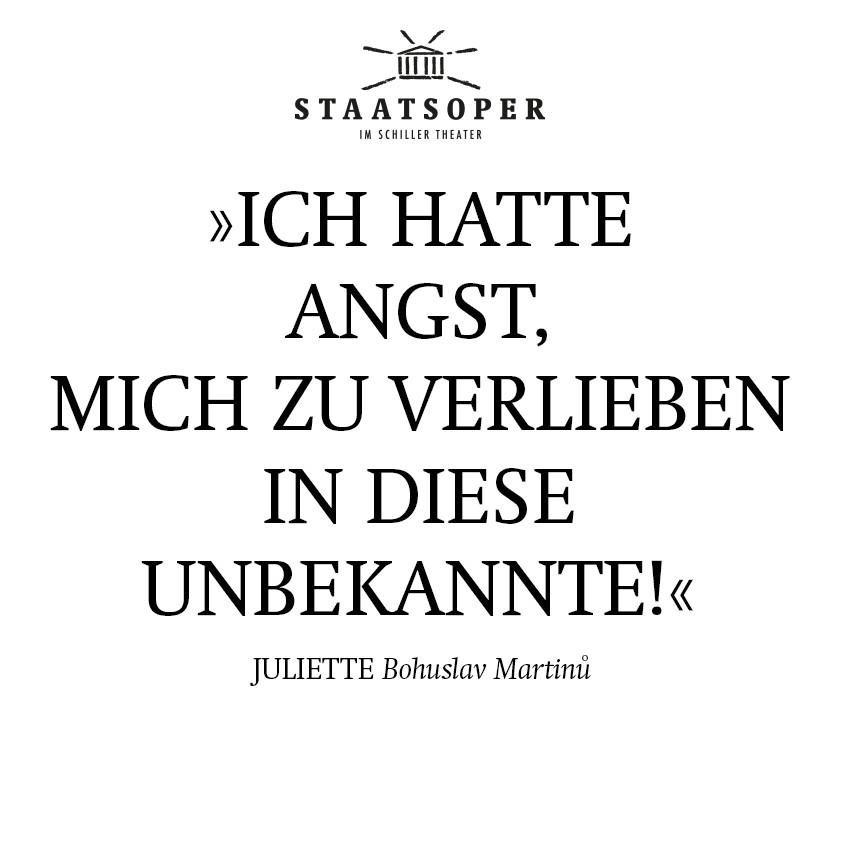 Zwischen den Zeilen - Juliette