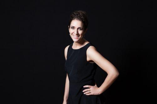 Juliane Banse Portrait Frontal_c_Elsa Okazaki