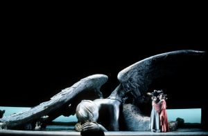 tristan-und-isolde-harry-kupfer-2000-foto-monika-rittershausklein