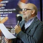 Die letzte Pressekonferenz im Schiller Theater: 2016/17 kann kommen!